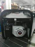 Benzin-Generator 2.5 Kilowatt-Professtional