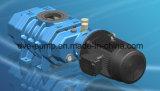 Industrielle Vakuumwärmebehandlung wurzelt Verstärker (ZJ-75DV)