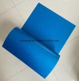Rivestimento blu PCT termica del rifornimento cinese del fornitore