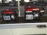 AVRガソリン発電機のセットまたはガソリン発電機か携帯用電力の発電機Fd5500