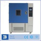 Kabel-Plastikgummi-Ozon-Prüfungs-Apparat (OC-100)
