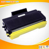 Tn550 / 580 Cartucho de toner compatible para el hermano 5240/5250
