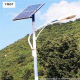 indicatore luminoso di via solare esterno di 5-9m LED con Ce approvato