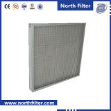 Hauptpanel-Luftfilter für Ventilation