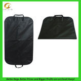 Non сплетенный мешок костюма, нестандартная конструкция и размер будут гостеприимсвом (14120801)