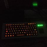 Robuste Tastatur und Maus