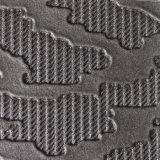 ソファー- Cbp25zgのための方法様式ののどの革
