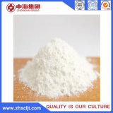 Dióxido de silicone