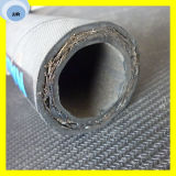 2sn Rubber Hose Hydraulic Rubber Hose R16