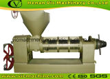 Prensa de aceite de la máquina (6YL-165)