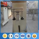 Pleine machine d'impression ovale servo d'écran pour Chothes