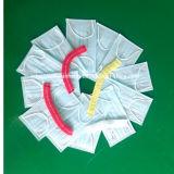Цветастые устранимые 3 курсируют хирургический Non сплетенный лицевой щиток гермошлема