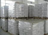 Preço do dióxido Titanium TiO2 do Rutile para a indústria de pintura China