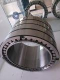 Rolamento cilíndrico especial do moinho de rolamento do rolamento de rolo FC4460192