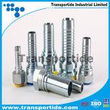SAE 100R7 / R8 Thermoplastic manguera hidráulica
