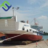 [هيغقوليتي] سفينة يطلق/إنقاذ بحريّة مطبّ مطّاطة مع مواصفات مختلفة