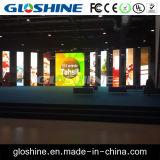 Innen-HD klare videostufe LED-Bildschirmanzeige (P4.81)