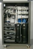 Installatie van de Behandeling van het Water van het Water van Deionizer de Filter Gedeioniseerde voor Laboratorium J01
