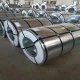 (0.125mm~0.8mm) China-Hersteller galvanisierte Stahlring-/Roofing-Stahlblech
