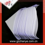 Hot Sales Fine Mesh Strainer Fo Auto Paint