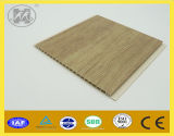 CeilingおよびWall Various ColorsのためのDecorate新しいPVC Panel