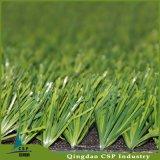 PE Materieel Synthetisch Gras/Kunstmatig Gras voor Voetbal
