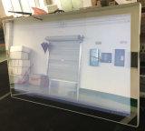 42-Inch an der Wand befestigtes mit Berührungseingabe Bildschirm alle in einem interaktiven Kiosk (von 10.1 Zoll bis 98 Zoll)