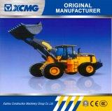 XCMG 공식적인 제조자 Lw640g 바퀴 로더 Zl50