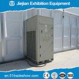10ton 12ton 15ton 20ton 24ton 30ton Paket-Klimagerät