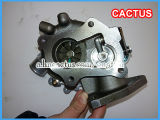 Turbocompresor CT16 17201-0L030 solicitado el motor de Toyota 2kd (CT16)