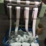 Лента стеклоткани изолируя, тип теплостойкfNs лента выхлопной трубы