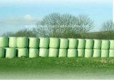 Ensilage de foin Film de l'agriculture Utilisation