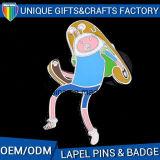 Distintivo 2016 di promozione della fabbrica dell'OEM
