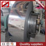 409ステンレス鋼のストリップの価格の中国の製造者