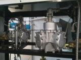 Einzelne Düse, Doppelanzeigesystem (Anhänger), Kraftstoff-Zufuhr