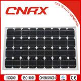 Mono comitato di energia solare di 170W PV con l'iso di TUV