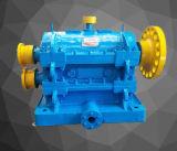 使用された鋼鉄圧延の生産ラインまたは鋼鉄圧延製造所または鋼鉄圧延機の完全セット