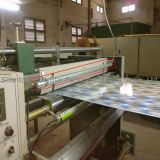 印刷のための静的な電気エリミネーターイオン棒、パッキング機械
