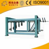 AAC Block Making Machine, AAC Block Production Line