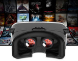 China Wholesale New Arrival Vr 3D Glasses Google Cardboard Vr Box
