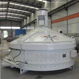 Поставщик конкретного смесителя Jn250 профессионала Китая широко используемый планетарный