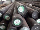 Moldes de plástico de varillas de hierro redondo (1.2316, S136, NAK80)