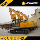 販売の小型掘削機のための21.5tonクローラーXe215c掘削機
