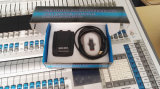 Пульт USB DMX Interfac/DMX 1024