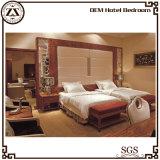 El mejor precio Muebles del hotel