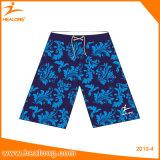 De Borrels van het Strand van de Mensen van de Sublimatie van Sportwear van Healong
