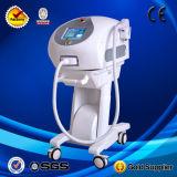 Preço que conserva 755/808/1064 de laser do diodo para homens/melhor remoção do cabelo para homens