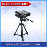 CNC機械のための高精度の携帯用3Dスキャンナー、最もよい価格のボディ3Dスキャンナー
