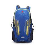 Sac léger en gros de sac à dos de montagne du sport 40L en plein air