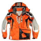Ski-Jacke für Männer